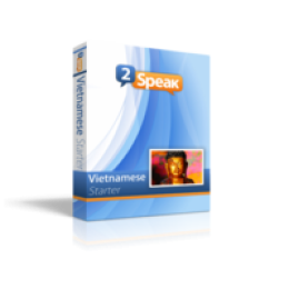 Vietnamese Starter