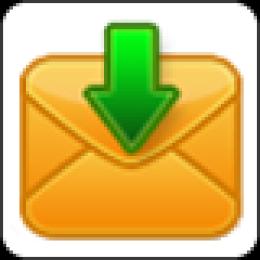 Pieza web de alertas y recordatorios de Virto para Mirosoft SharePoint 2007