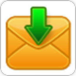 Virto Alert and Reminder Web Part pour Mirosoft SharePoint 2007