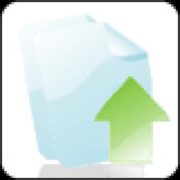 Virto Bulk-Datei-Upload für Microsoft Sharepoint 2007