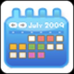 Virto Calendar Pro Exchange for SP2007