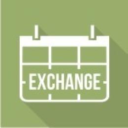 Virto Calendar Pro Exchange for SP2013