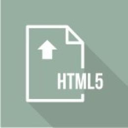 Virto Html5 File Upload for SP2013