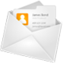 Virto Incoming E-mail for Microsoft SharePoint 2010