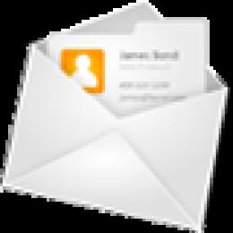Virto eingehender E-Mails für Microsoft Sharepoint 2010