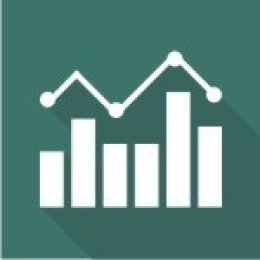 Virto Jquery Charts for Microsoft SharePoint 2013