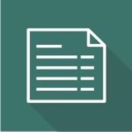 Virto List Form Extender Web Part for Microsoft SharePoint 2013
