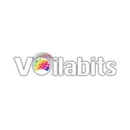 Voilabits PhotoResizer for Mac