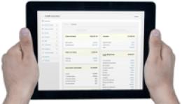 WebAccountLive - Starter (Annually)