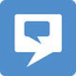 Website Live Chat Script