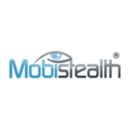 Software de supervisión de Windows Mobile