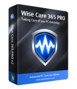 Promo 365 Pro (licenza a vita / 1 PC)