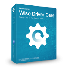 Free Wise Driver Care Promo code