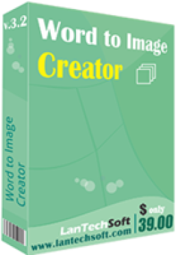 Conversor de palabras a imágenes
