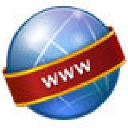 Worldwide Website Status Checker Script Promo Code Offer