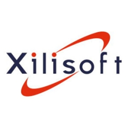 Xilisoft iPhone SMS Backup for Mac