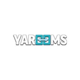 YArooms 99