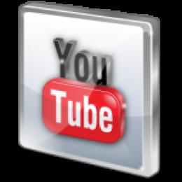 Youtube Views - 10.000