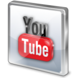 Youtube Views - 100.000