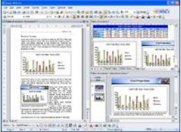 Yozo Office 2010