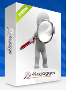 a-keylogger Promo Code