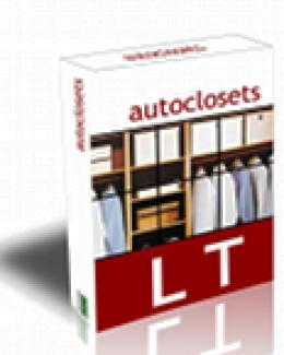 autoclosets LT Promo Code