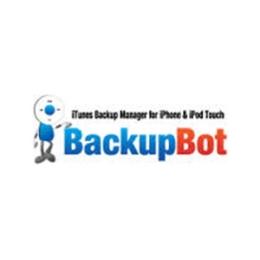 15% iBackupBot Bundle Promotion