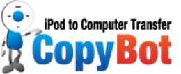 iCopyBot für Windows