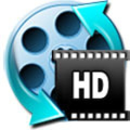 iFunia HD Video Converter