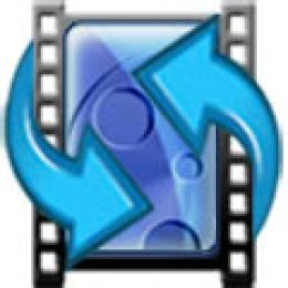 iFunia Video Converter für Mac