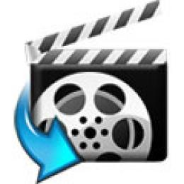 iFunia Video Downloader Pro für Mac