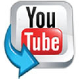 iFunia YouTube Converter für Mac
