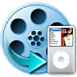 iFunia iPod Video Converter