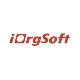 iOrgsoft DVD Maker for Mac