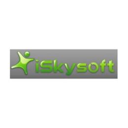 iSkysoft Data Eraser for Mac - 15% Promo Code