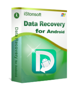 iStonsoft Data Recovery for Android