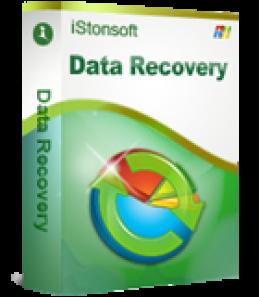iStonsoft Data Recovery