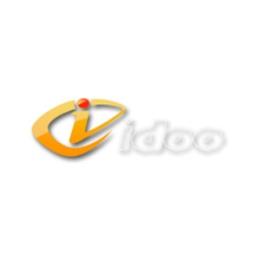 idoo DVD to iPod Ripper