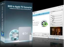 15% Off mediAvatar DVD to Apple TV Converter Promo Code Voucher