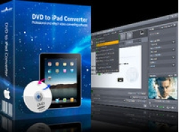 15% mediAvatar DVD to iPad Converter for Mac Coupon code