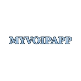 miniSipServer (20 clients)