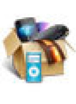 mov Audio Extractor Promo Code