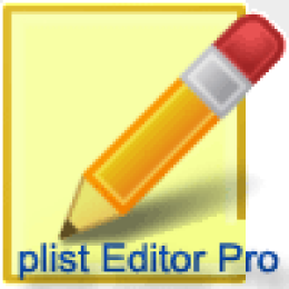 plist Editor Pro