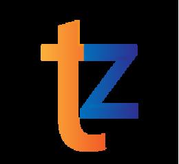 tZirr-V2