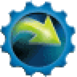 xarrow_600