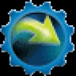 xarrow_infinite_web