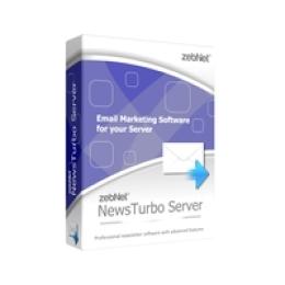 zebNet NewsTurbo Server Promo Code Offer