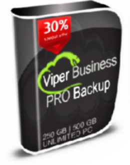 Viper Vape is one of the best online vape shops with a wide selection of vaping supplies, e-cigarettes, vaporizers, e-liquids, and accessories. Viper Vape has cheaper prices than most other vape shops but you can get an even better deal by using the latest Viper Vape coupon codes and discounts.